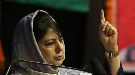 5 reasons why BJP says it broke off the alliance with PDP in Jammu & Kashmir