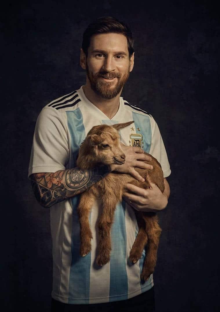 messi-goat-759.jpg