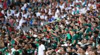 FIFA World Cup 2018: On a roll in Russia, Mexico beg fans to behave