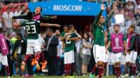 FIFA World Cup 2018: Parity comes to football as top nations fail towin