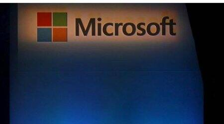 Microsoft News for Android, iOS, Windows 10 ishere