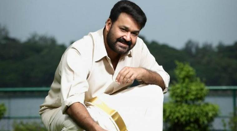Mohanlal to become AMMA president