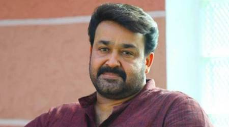 AMMA row: No one objected to Dileep reinduction at general body meet, says Mohanlal