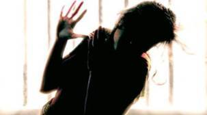 Woman molested in Camp area, FIR registered:Cops