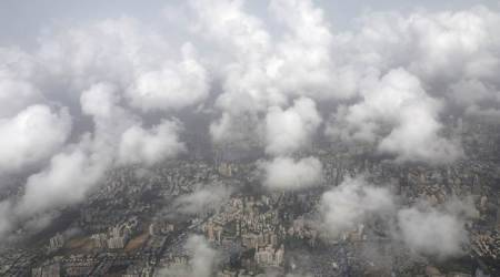 India weather LIVE updates: Here's why the monsoon has not reached north Indiayet