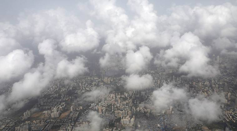 India weather HIGHLIGHTS: Here's why the monsoon has not