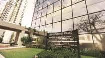 Panama Papers: Among new names, telecom czar's son, a businesscouple