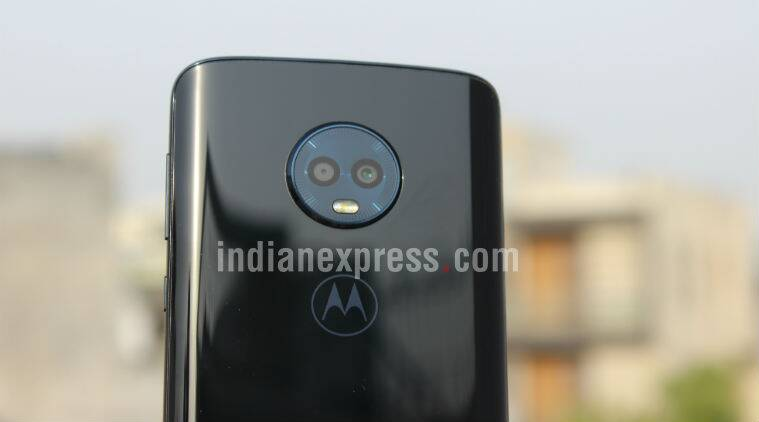 Moto G6 review: At Rs 13,999, stunning design and great dual-cameras