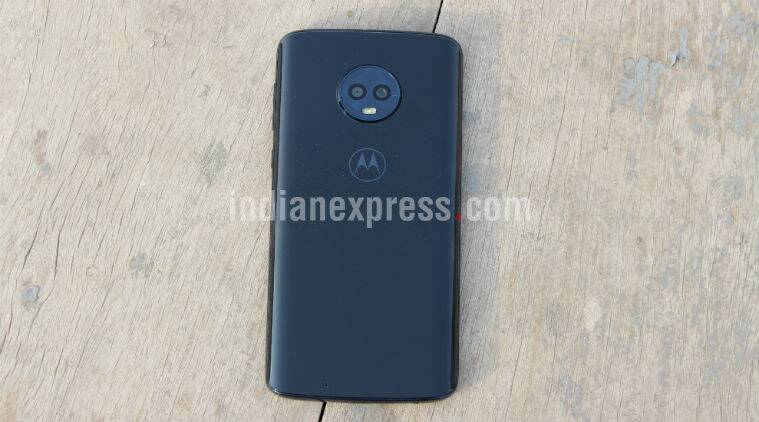 Motorola, Moto G6, Moto G6 price in India, Moto G6 specifications, Moto G6 features, Moto G6 launch in India, Moto G6 review, Moto G6 vs Redmi Note 5 Pro, Moto, Android Oreo
