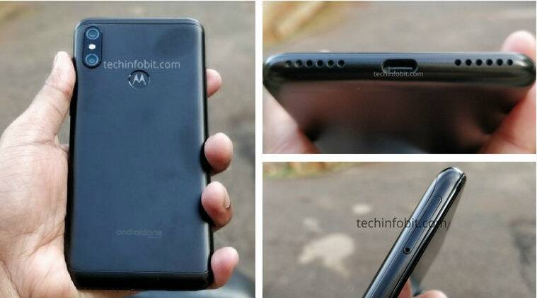 motorola one power, motorola one power live images leak, motorola one power notch, motorola one power launch, motorola one power features, motorola one power specifications, motorola one power price, motorola one power price in india, lenovo, motorola