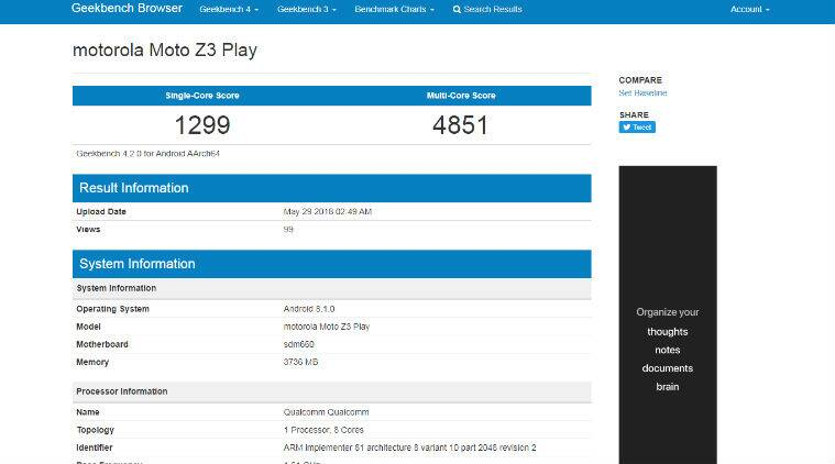 Moto Z3 Play, Moto Z3 Play price in India, Moto Z3 Play launch date in India, Moto Z3 Play release date, Moto Z3 Play price and specification, Moto Z3 Play features. Moto G6 India launch, Moto G6 price in India
