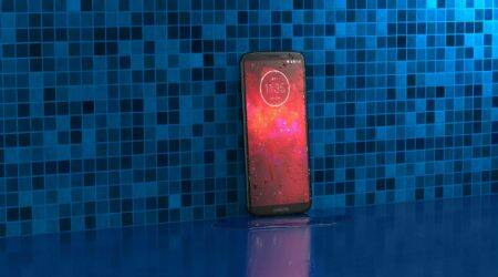 Moto Z3 Play with Snapdragon 636 processor launched: Price and specifications