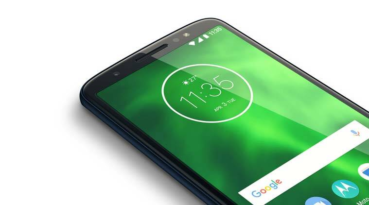 Moto G6, Moto G6 livestream, Moto G6 India price, Moto G6 price in India, Moto G6 play price, moto g6 play features, Moto g6 Specifications, moto g6 play amazon, moto g6 release date in india, moto g6 play full specification, moto g6 launch date, moto g6 play vs moto g6, moto g6 play india