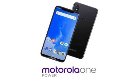 Motorola One Power specifications leaked, to sport Qualcomm Snapdragon 636processor