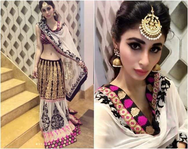fashion hits and misses, Anushka Sharma, Alia Bhatt, janhvi Kapoor, priyanka chopra, kriti sanon, shraddha kapoor, mouni roy, richa chadha, celeb fashion, bollywood fashion, indian express, indian express news