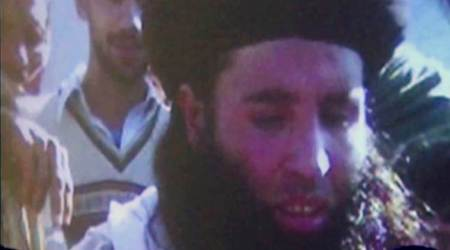 Pakistan confirms killing of TTP chief Mullah Fazlullah in Afghanistan