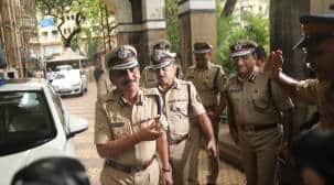 Mumbai Confidential: ImageMakeover
