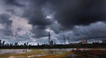Heavy rain likely to resume from Sunday in Mumbai, says IMD