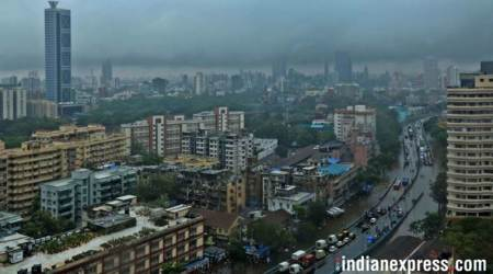More rains predicted for next 24 hours, Delhi to have cloudy skytomorrow