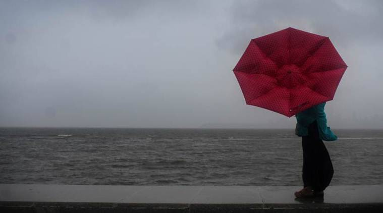 Mumbai to get 100 new weather stations