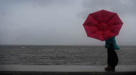India experience deficient rainfall in July,August