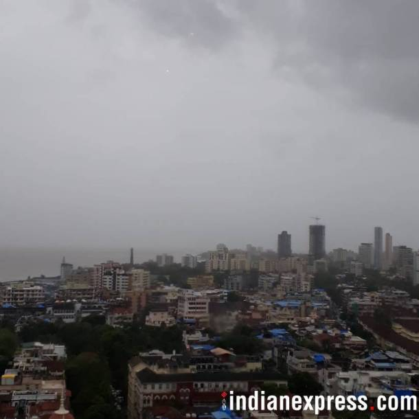 Mumbai, Mumbai rains, Mumbai rainfall photos, Mumbai weather, Rain in mumbai, Monsoon rain, Rainfall in mumbai, Maharashtra rains, Mmbai monsoon, Mumbai weather, Mumbai traffic,
