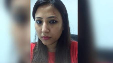 Mumbai: Journalist alleges assault by female passenger in Uber, claims she was racially abused