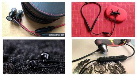 World Music Day: From OnePlus Bullets Wireless to Jabra Elite 65t, seven headphones to enjoy audio as youwant