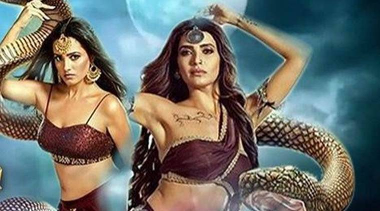 Naagin 3: All you need to know about this revenge drama