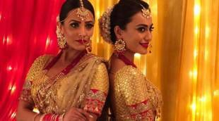 Naagin 3 Today Full Episode Online Updates, Naagin Season 3