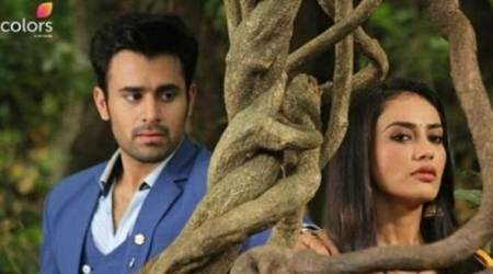 Naagin 3 June 30 episode preview: Another murder to intensify the mystery in Ekta Kapoor's show