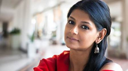 Nandita Das: Despite the allegations against my father, I will continue to add my voice to#MeToo