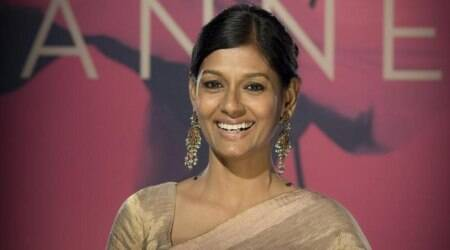 Nandita Das: Manto is not a typical festival film