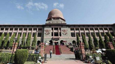 Pune: National Defence Academy principal among five booked for forging papers to get key posts