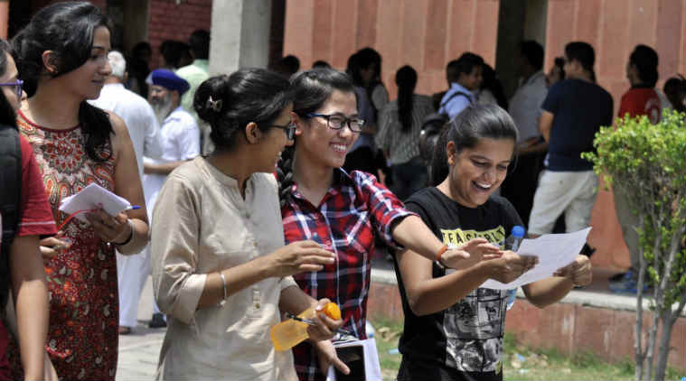 NEET result, NEET 2018 result, NEET UG result, NEET Toppers, NEET 2018 toppers