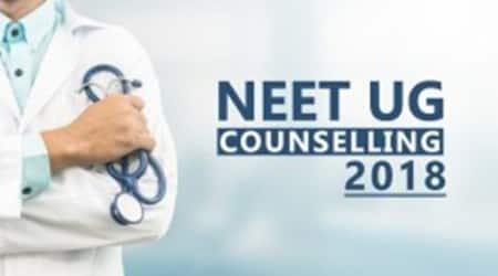 NEET UG 2018: Counselling process in Maharashtra, Madhya Pradesh begins; check detailshere