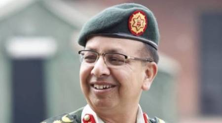 Nepal army chief at IMA: 'Will not go against interests of ourneighbours'