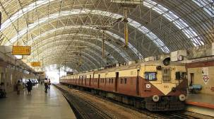 IRCTC Railway tatkal ticket booking timings, reservation, cancellation rules and charges