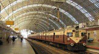 Tamil Nadu Covid-19 wrap: Suspension on special trains extended till Aug 15; 5,881 fresh cases reported