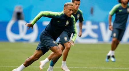 Fifa World Cup 2018, Brazil vs Costa Rica: When and where to watch, Live coverage on TV, Live streamingonline