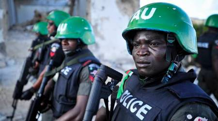 Nigeria: Communal clashes leave 86 dead, curfew imposed