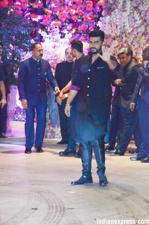 arjun kapoor photos