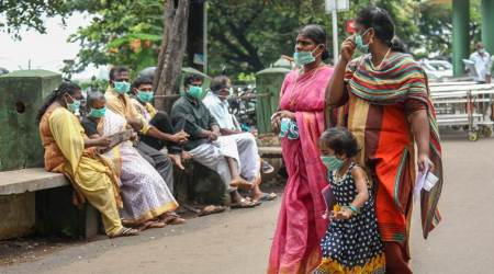 Nipah outbreak in Kerala: Virus contained, no need to run anywhere, says health minister