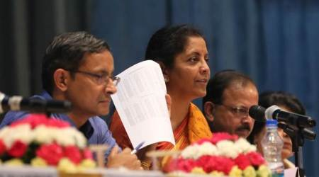 Army will not stop if provoked by Pakistan: Nirmala Sitharaman on ceasefire pact