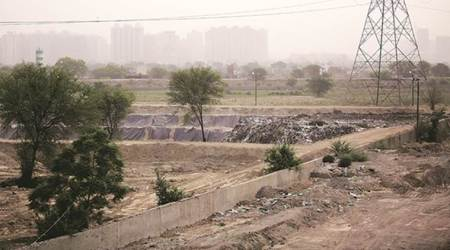 Noida waste-to-energy plant project put on hold