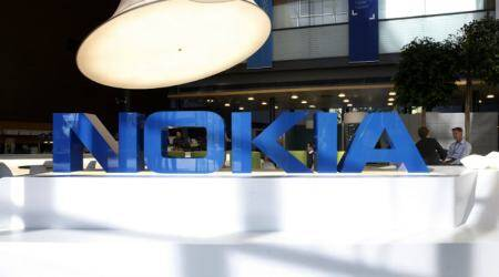 Nokia to help Vodafone meet growing data demand