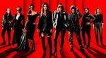 Ocean's 8 movie review: The Sandra Bullock starrer is a frothy caper