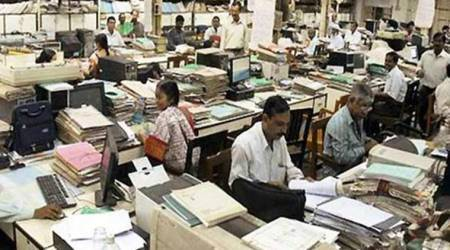 Centre asks its departments, states to implement quota in promotion to SC, STstaff