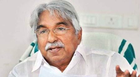 """Alliance with people"" to be Congress's new slogan in AP: Chandy"