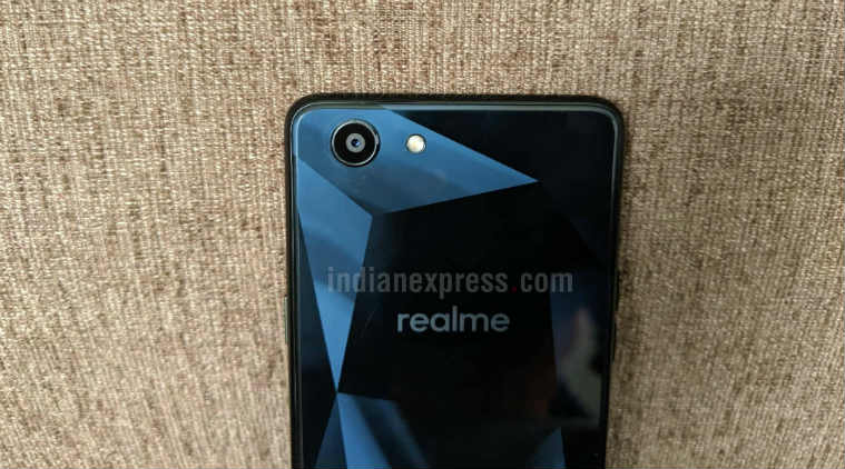 Xiaomi, Xiaomi Redmi Y2, Redmi Y2 price in India, Redmi Y2 specifications, Redmi Y2 review, Honor 7C, Honor 7C price in India, Honor 7A, Oppo RealMe 1, RealMe 1 price in India, Infinix Hot S3, Android, best smartphones under Rs 10,000 with face unlock feature, face unlock